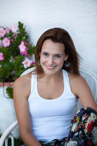 Lauren Bio Bic